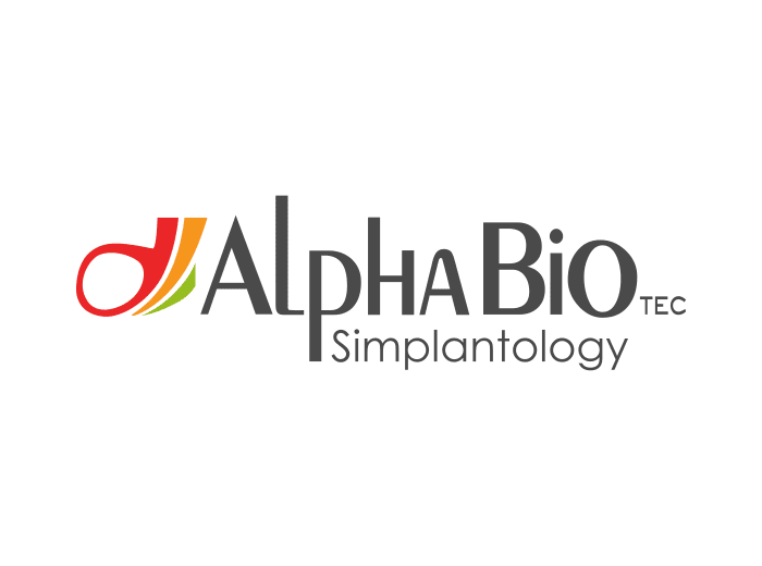 Alpha-Bio Tec Ltd. - Agentur Right Marketing Berlin