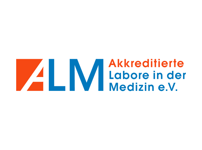 Akkreditierte Labore in der Medizin e.V. - Agentur Right Marketing Berlin