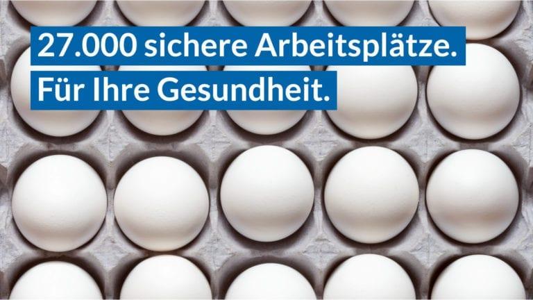 Akkreditierten Labore in der Medizin – ALM e.V. Kampagnenentwicklung Referenz der Agentur RIGHT Marketing Berlin