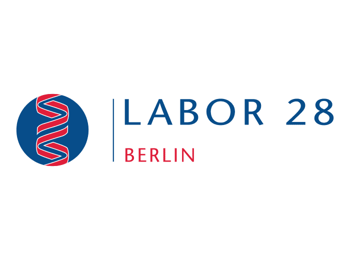 Labor 28 Berlin GmbH - Agentur Right Marketing Berlin