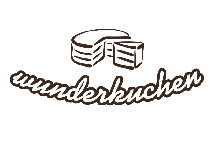 Konditorei Wunderkuchen - Agentur Right Marketing Berlin
