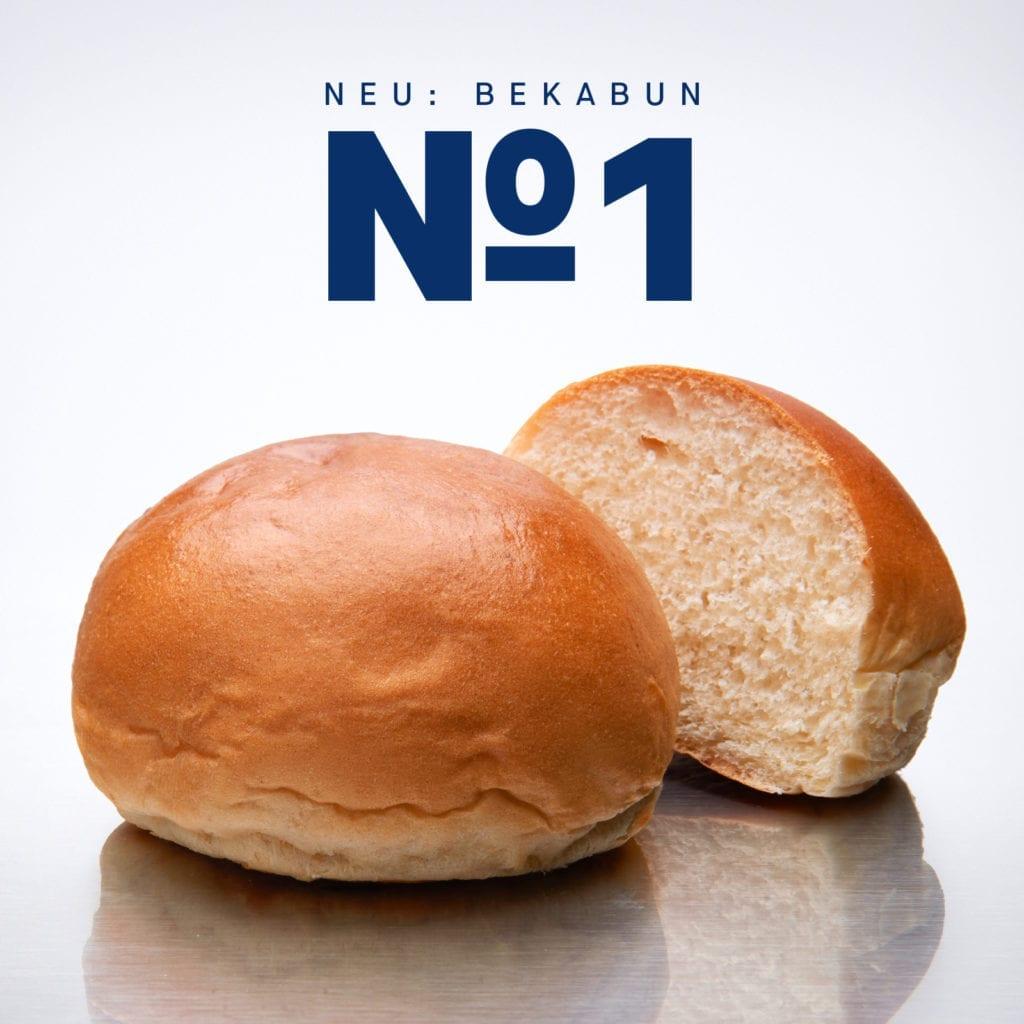 eCommerce BEKABUN No1 Classic - Produktfotografie. Agentur Right Marketing Berlin