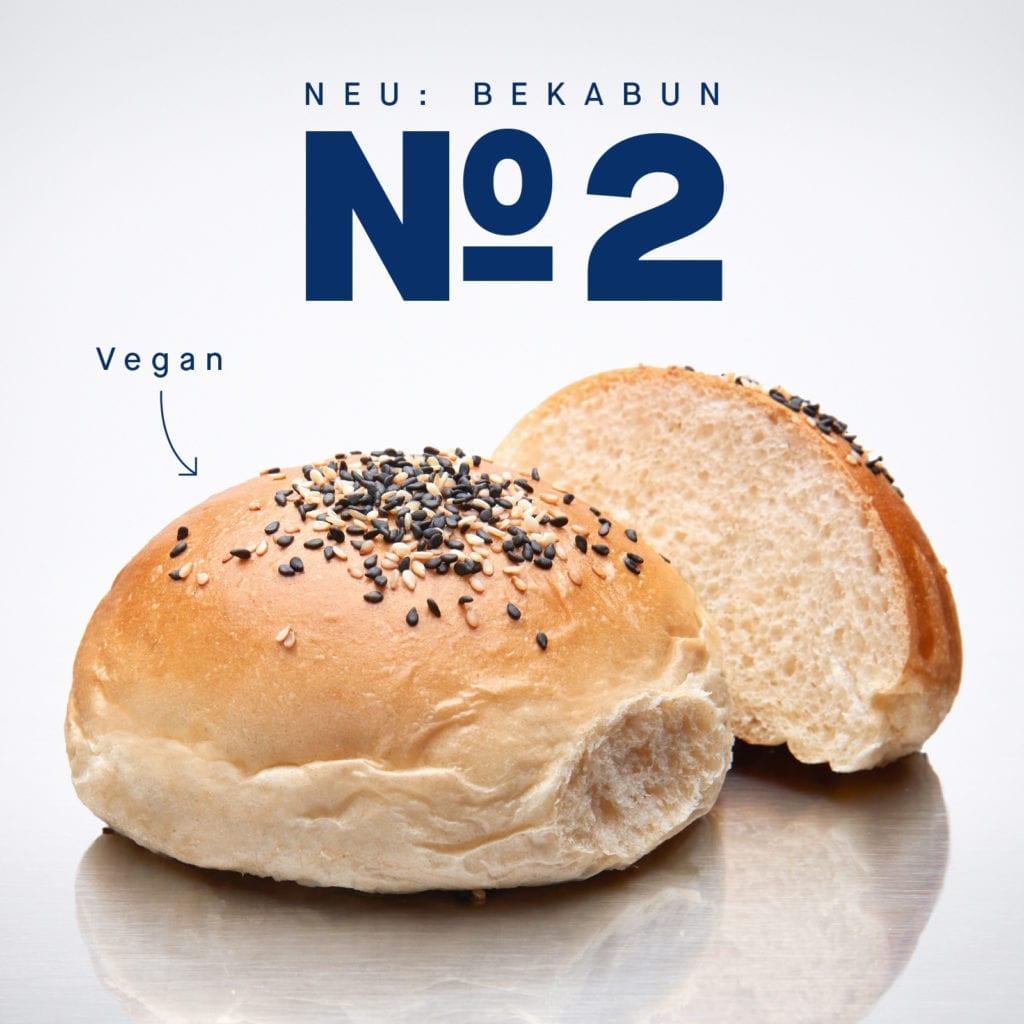 eCommerce BEKABUN No2 vegan - Produktfotografie. Agentur Right Marketing Berlin
