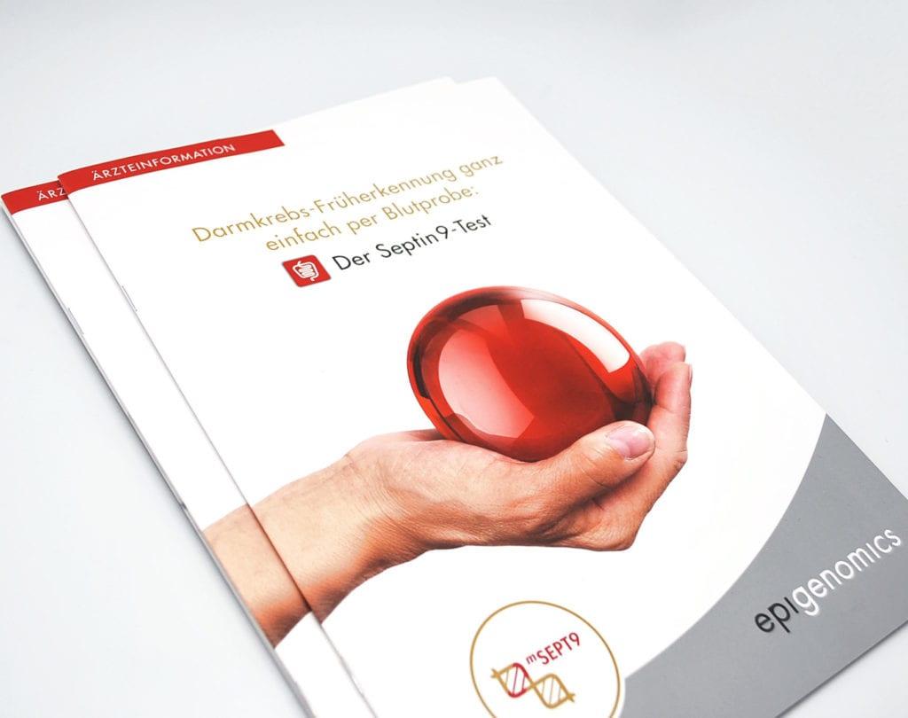 epi-procolon-brochure