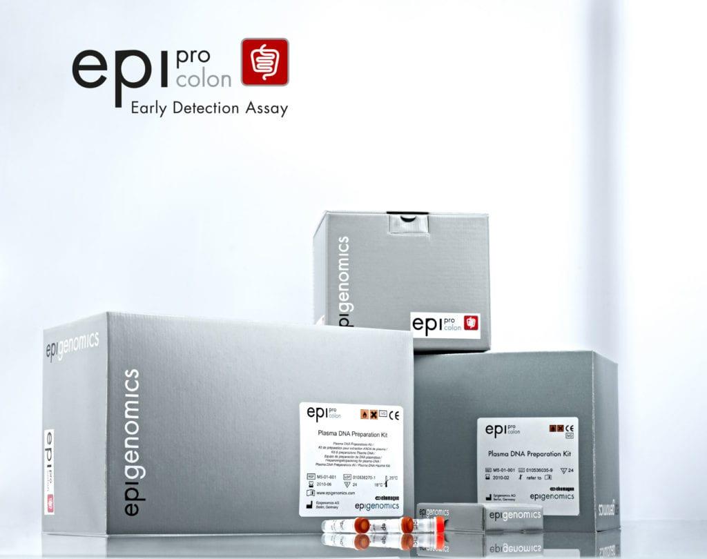 epi-procolon-kit