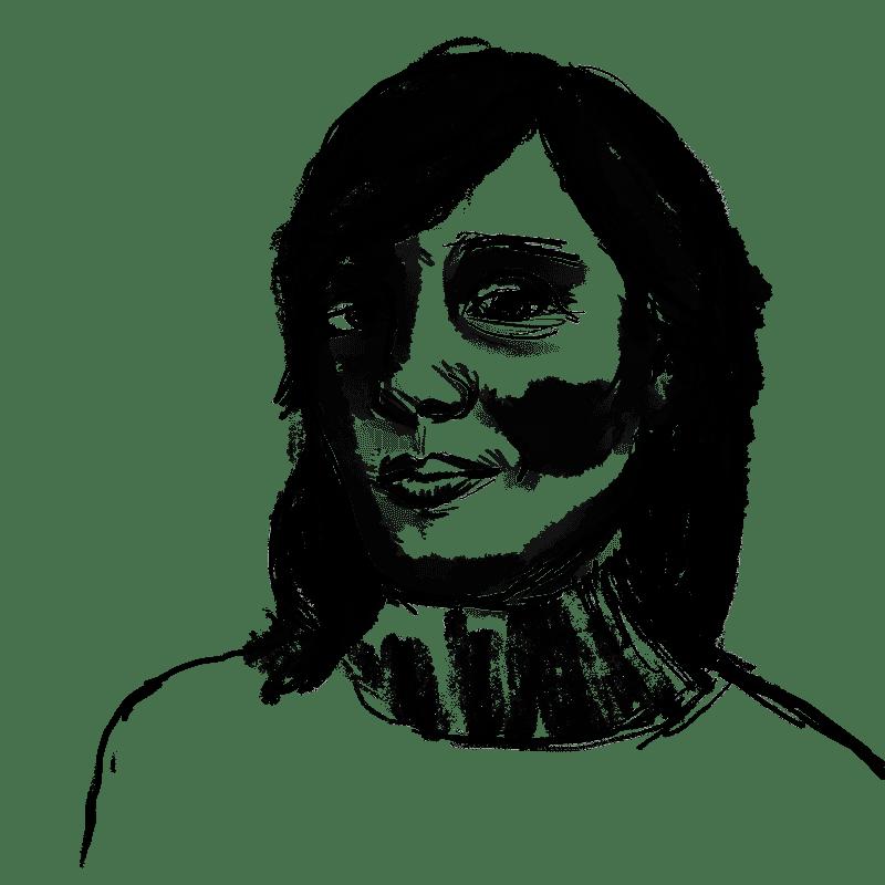 Patricia Jaecklin - Agentur RIGHT Marketing Berlin